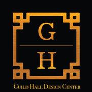Guild Hall Home Furnishings's photo