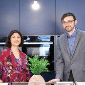 Zara Kitchen Design's photo