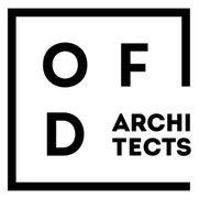 Foto de OFDArchitects and Interior Design