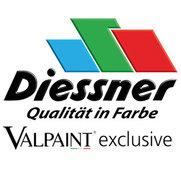Foto von Diessner GmbH & Co. KG