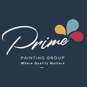 Prime Painting Group Pty Ltd's photo