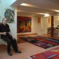 Daryl E. Hansen, Architect's profile photo
