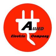 ALLIED ELECTRIC COMPANY OF MINNESOTA LLC's photo
