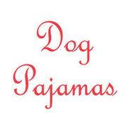 Dog Pajamas's photo