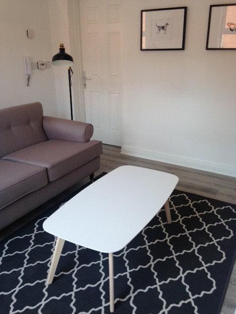 Cabra Park - Rental Refurb House of 4 Flats
