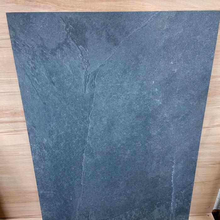 Cento Slate Black £41.00 m2 inc vat