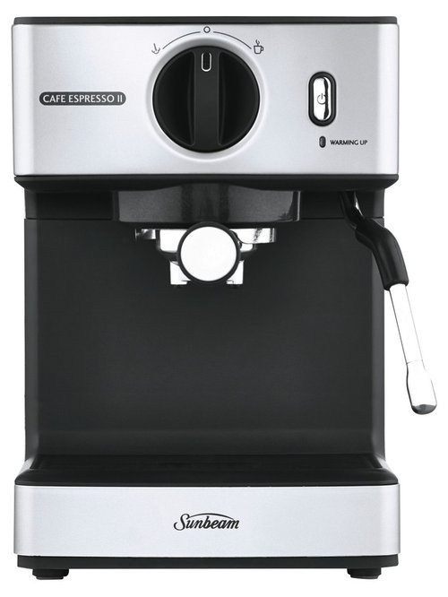 Delonghi ec152cd coffee maker review machine great