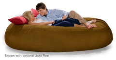 Bean Bag Chairs Yes Or No