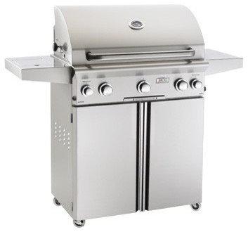 Gas Logs Express & BBQ - Outdoor Grills