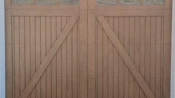 All American Overhead Doors