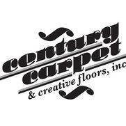 Century Carpet & Creative Floors, Inc.'s photo