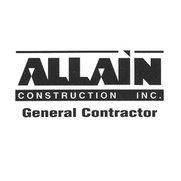 Allain Construction, Inc.'s photo