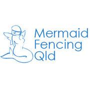 Mermaid Fencing's photo