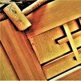 GreenCoast Carpentry's profile photo