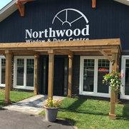 Northwood Window and Door Centre's photo
