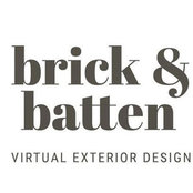 brick&batten's photo