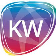 Foto von KW-Lichtplan GmbH
