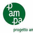 Foto di profilo di Studio Pampa