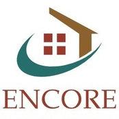 Encore Custom Contracting, Inc.'s photo