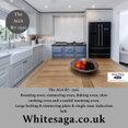Whites Aga Ltd's profile photo