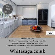 Whites Aga Ltd's photo