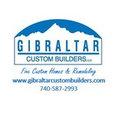 Gibraltar Custom Builders, LLC's profile photo