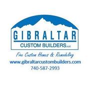Foto de Gibraltar Custom Builders, LLC