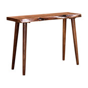 Solidwood Console Table