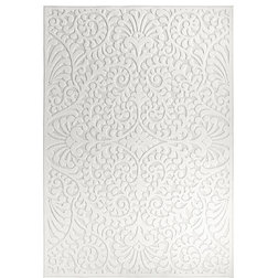 Transitional Outdoor Rugs by buynget1618