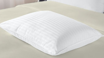 Dolce Notte II Pillow