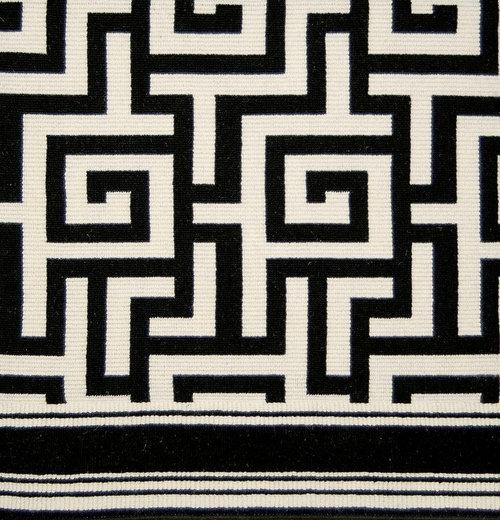Help Me Find Knock Off Stark Carpet