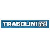Trasolini Pools Ltd.'s photo