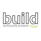 Risinger Homes's photo
