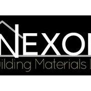 Nexon Building Materials Limited's photo
