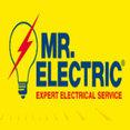 Mr Electric Birmingham's profile photo
