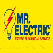 Mr Electric Birmingham's photo