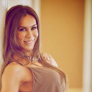 Monica Garcia Interiors's photo