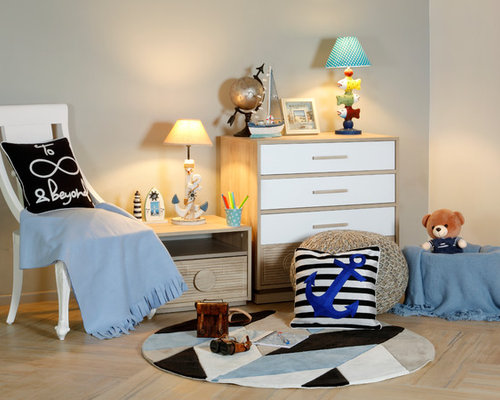 Soft Furnishing products - Products