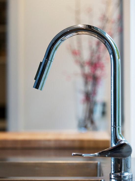 Black And White Kitchen Nz nz kitchen design kitchen designer new zealand trend home design