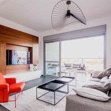 Goor apartment
