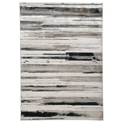 Contemporary Area Rugs by Feizy Rugs