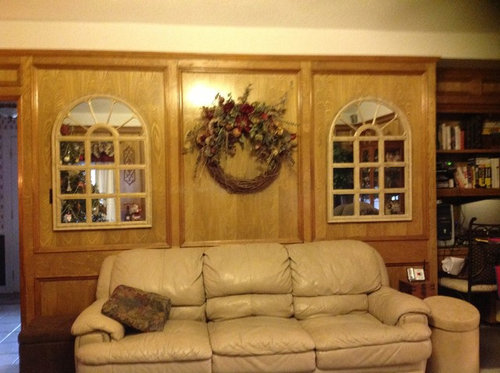 country home decor catalogs design idea and decors.htm help update block paneling in living room  help update block paneling in living room