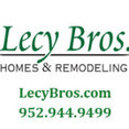 Lecy Bros Homes & Remodeling's profile photo