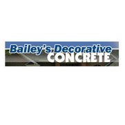 Bailey S Decorative Concrete Jacksonville Fl Us 32257