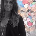 Madeleine Santiago Arts profilbild