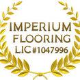 Imperium Flooring's profile photo