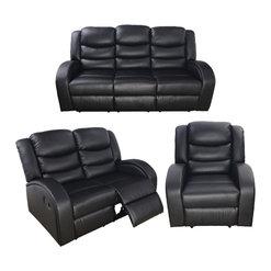 Life Style Furniture Inc Ontario Ca