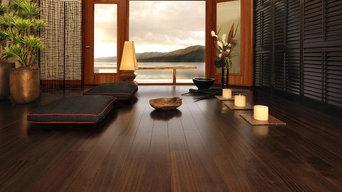 Hardwood Flooring Inglewood