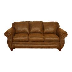 American Furniture Classics Sedona Sofa, Without Sleeper
