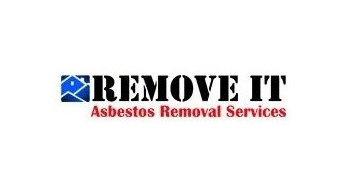 Professional Asbestos Tile Removal in Melbourne